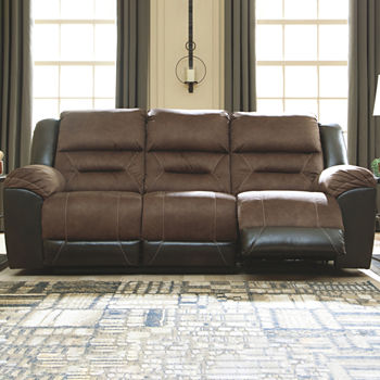 Sofas For The Home Jcpenney