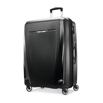 8b1f95bfd6c9 Samsonite Luggage, Luggage Sets from Samsonite - JCPenney
