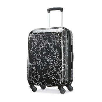 13b3aebbc Hardside Luggage & Hard Case Luggage Sets