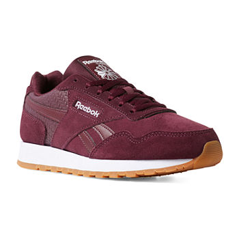 e2e93dd70cee Reebok Red Shoes for Women - JCPenney