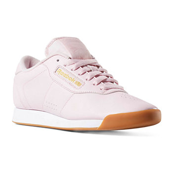 5806cc7f002b5 Reebok Classic Harman Run Womens Sneakers. Add To Cart. Few Left