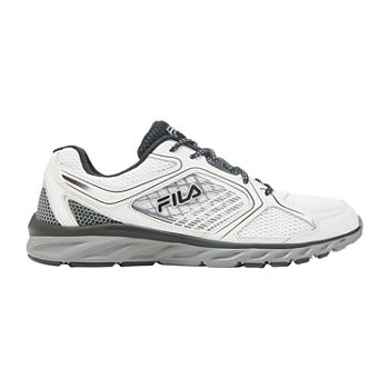 Fila Memory Threshold Mens Training Shoes