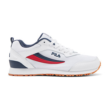 Fila Realm Runner Womens Running Shoes