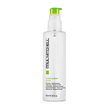 Paul Mitchell Super Skinny Hair Serum-8.5 oz.