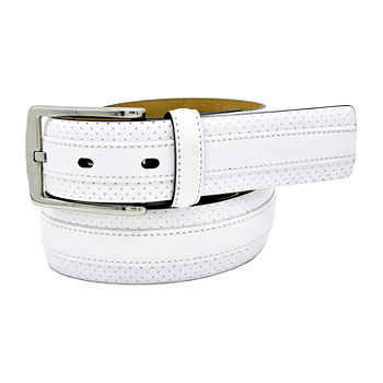 PGA Tour All in One Mens Belt