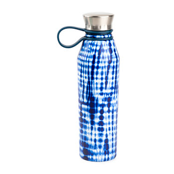 Manna Haute 18oz Water Bottle