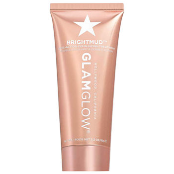 GLAMGLOW BRIGHTMUD™ Dual-Exfoliation Treatment