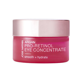 Josie Maran Argan Pro-Retinol Eye Cream