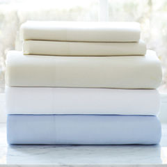 Sleep Philosophy 300tc Tencel® Lyocell Sheet Set