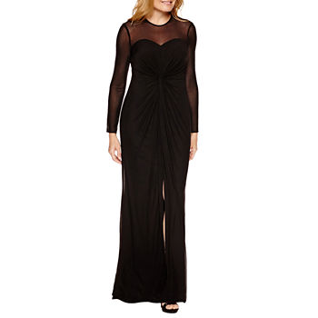 Special Occasion Evening Gowns Dresses For Women Jcpenney