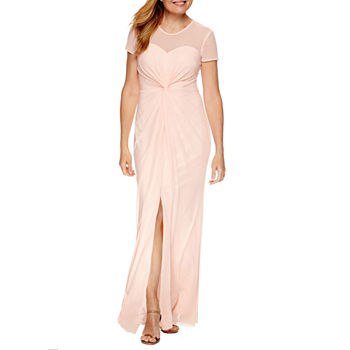 Petites Size Special Occasion The Wedding Shop For Women