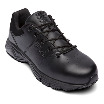 26177ced23 Fila Steel Toe All Work Shoes for Shoes - JCPenney