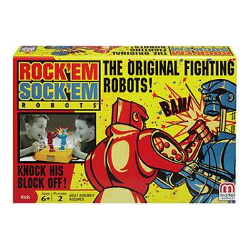 Mattel Board Games Kids Games & Toys for Kids - JCPenney