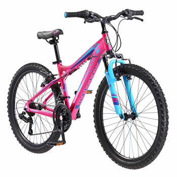 378e362f21a Girls Bikes + Skates + Boards Bikes For The Home - JCPenney