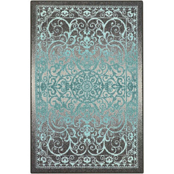 Average Rating Item Type Accent Rugs Brand Maples