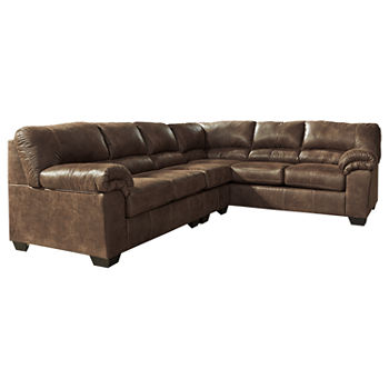 4 Legs Sofas Couches