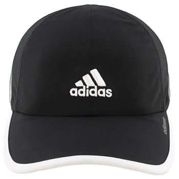 2afaf67fb01 Adidas for Women - JCPenney