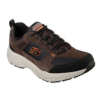 57668c7b130a CLEARANCE All Men s Shoes for Shoes - JCPenney