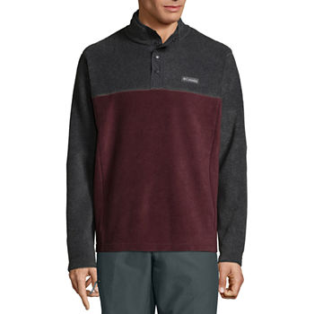 79631c037ede Columbia Fleece Jackets Coats   Jackets for Men - JCPenney