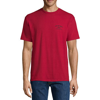 91f1b9f915810a Vans Mens Crew Neck Short Sleeve Graphic T-Shirt. Add To Cart. Few Left