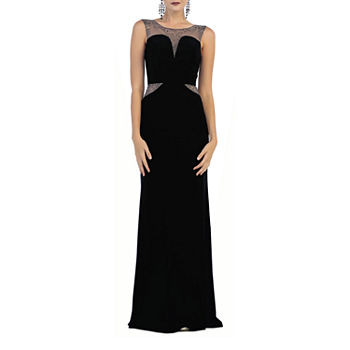 Prom Dresses for Juniors - JCPenney