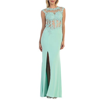 Prom Dresses for Juniors - JCPenney