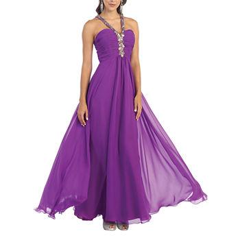 Prom Dresses For Juniors Jcpenney