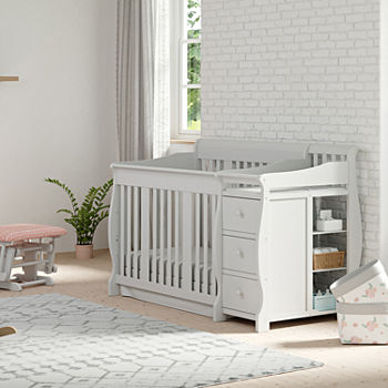 Storkcraft Baby Furniture For Baby Jcpenney