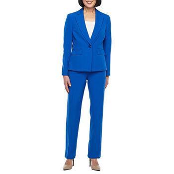 270a8c045ea Pant Suits Suits   Suit Separates for Women - JCPenney