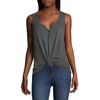 f8e27d7253264 Juniors  Shirts   Blouses