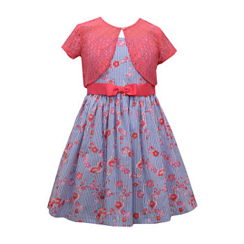 71978ebfcd82 Bonnie Jean Dresses for Kids - JCPenney