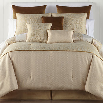 Queen Comforter Sets & Bedding Sets for Sale Online | JCPenney