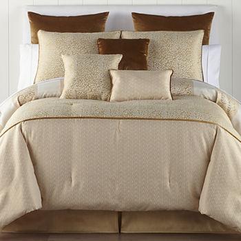 King Comforter Sets for Sale Online | Bedding Sets | JCPenney