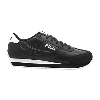 Fila Province Lifestyle Running Mens Sneakers