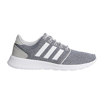 adidas Cloudfoam Racer Womens Sneakers