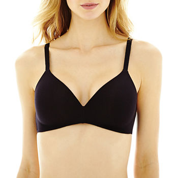e97efe0b25 40 A Bras for Women - JCPenney