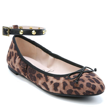 15001bd0c Libby Edelman Shoes for Women - JCPenney