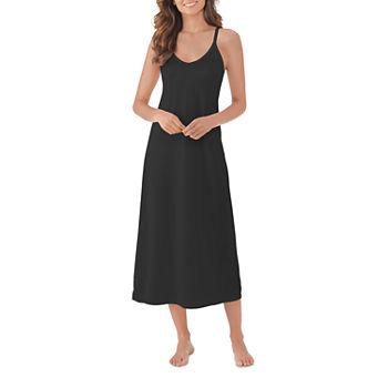 7d9ddb7a718e Womens Slips, Slips for Women, Crinoline - JCPenney