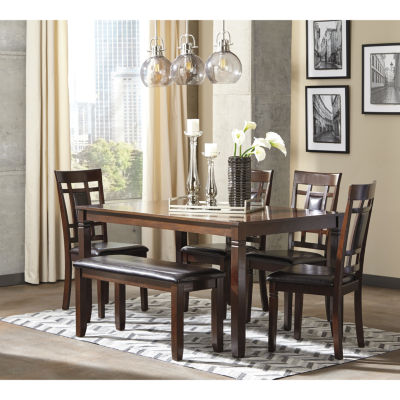 Dining Room Sets Rh Jcpenney Com IKEA Chairs