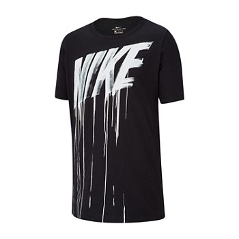 20f203469 Nike Clothing for Boys - JCPenney