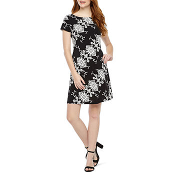 489e02d8ef4c Women's Dresses | Affordable Spring Fashion | JCPenney