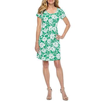 f966a0780ccf6f Women s Dresses