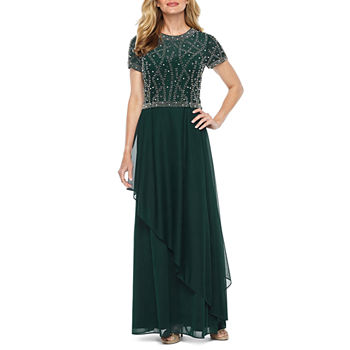 74d07dd35640 Evening Gowns Dresses for Women - JCPenney