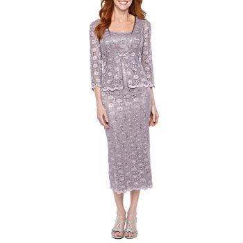d0ece682eec R m Richards Dresses for Women - JCPenney