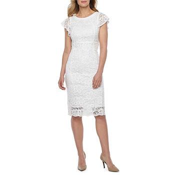 b4b413a636f liz claiborne dresses
