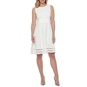 b98b084b24 Liz Claiborne Dresses for Women - JCPenney