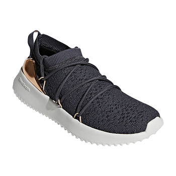 9187e36e27352 Women s Adidas Shoes   Sneakers - JCPenney