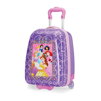 37ac9102389 Bags   Backpacks for Kids - JCPenney