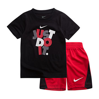 51816af5b440ad Little Boys  Clothes