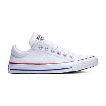 81d852c15f53 White All Sneakers for Shoes - JCPenney